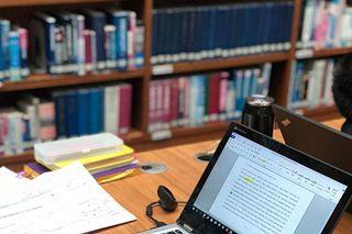 2019年中级会计考试补报名条件