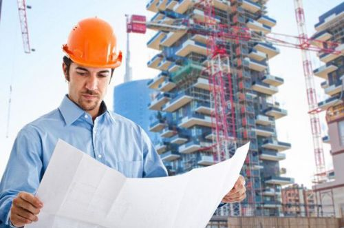 2020年二级建造师哪个专业比较火?