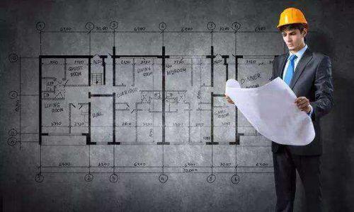 二级建造师全国注册执业会有哪些影响