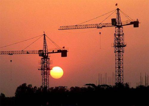 二级建造师薪资待遇普遍上涨30%?!
