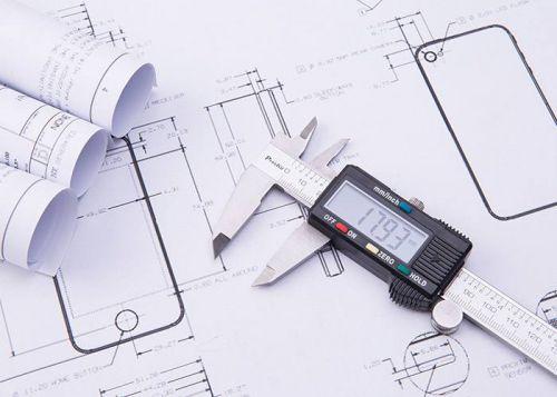 2019年二级建造师一年收入多少钱?工作选择多吗?