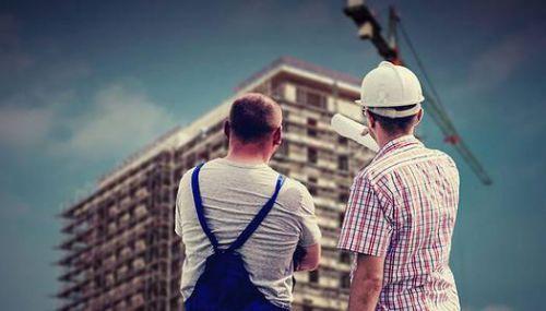 2019二级建造师《建设工程施工管理》真题
