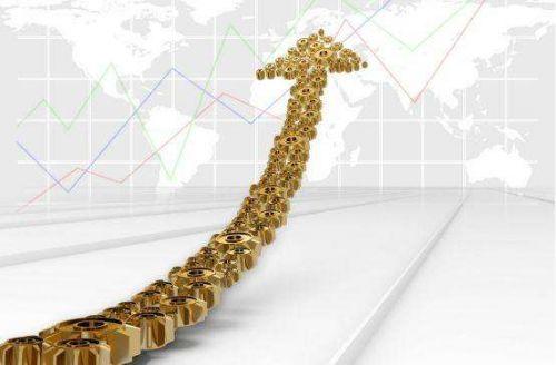 会计从业资格考试《会计基础》典型习题汇总(5)