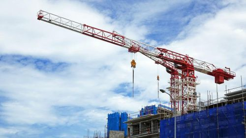 2020年二级建造师考试法规科目备考方法!