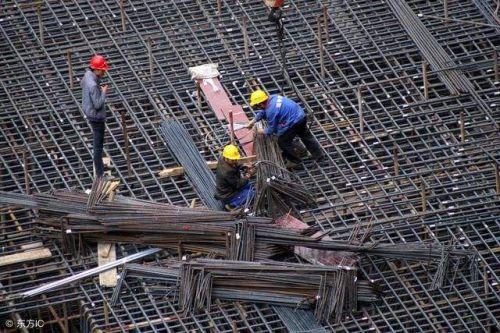 2019年二级建造师施工管理考试真题答案解析(10)