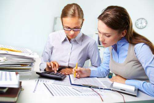 2020年初级会计职称考试历年真题(1)