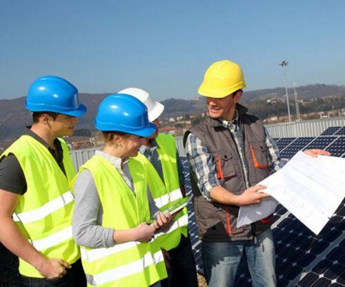 如何让二级建造师证书更值钱?