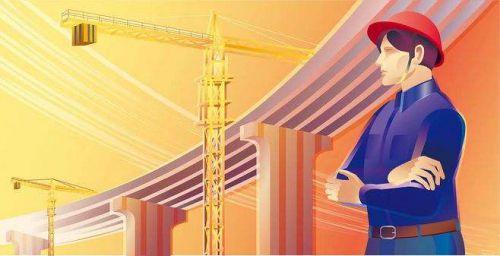 2020年二级建造师考试高效学习技巧!