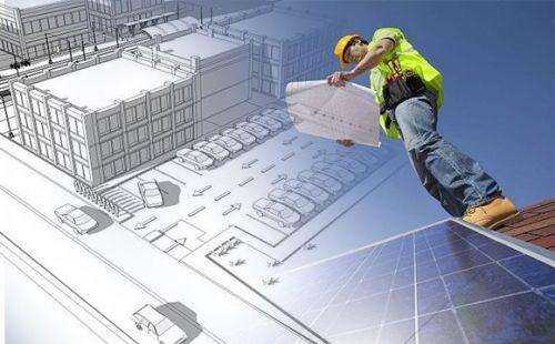 2020年二级建造师考试现在备考早么?