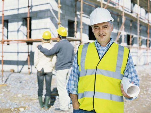 比你差的人都考过了二级建造师,直击考试真相!