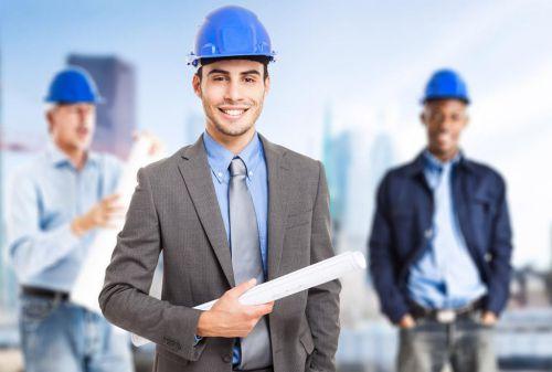 一级建造师和二级建造师的发展
