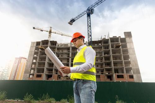一级建造师PK造价工程师PK二级建造师