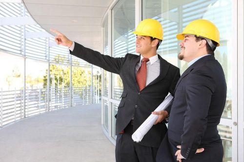 二级建造师考试来临 你准备好了吗!!!