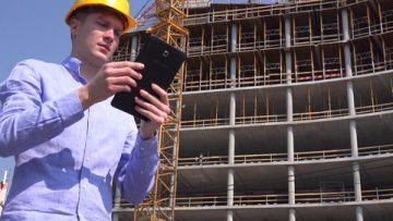 二级建造师证真的有那么值钱吗?