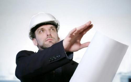 命题点!二级建造师建筑实务历年考点整理