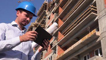 2020年二级建造师考试报名之如何选择报考科目