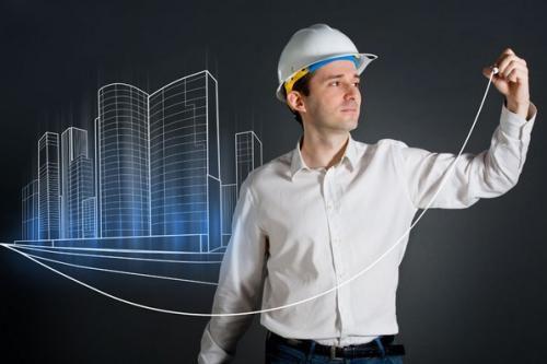 2020年二级建造师考试报考流程及详细步骤解读