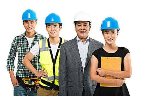 2019二级建造师考试到底有多少人与你竞争吗?