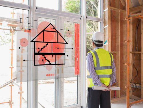 二级建造师报考出现年龄限制