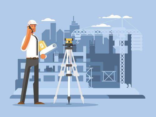 二级建造师报考电子照片上传要求有哪些?