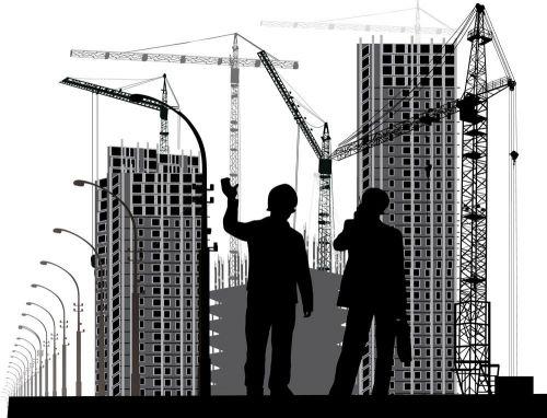 二级建造师考试增项报名需要哪些条件?