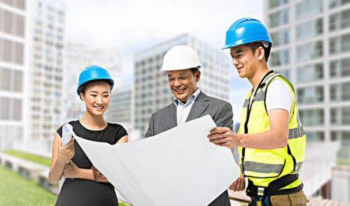 二级建造师报名条件及相关问题解析