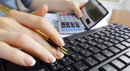 会计账簿如何启用?登记会计账簿需注意哪些问题?