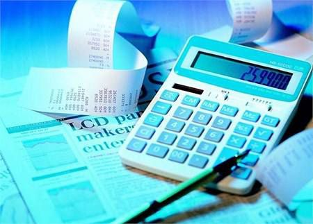 初级会计中级会计 一年俩证有多大把握?