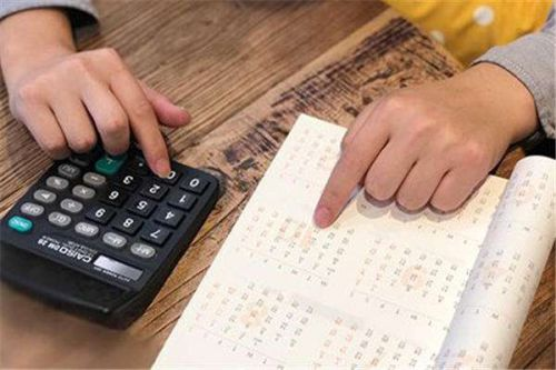 初级考生转战中级会计,这12个问题必须了解!