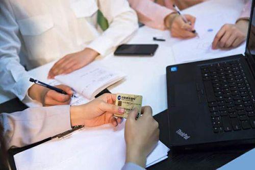 手持会计初级、中级证书,可以干什么?