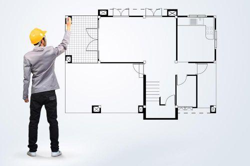 二级建造师考试高效学习技巧!