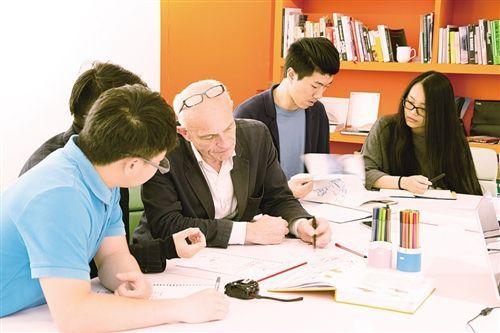 2020年二级建造师考试高效轻松的备考方法