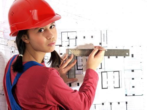 二级建造师考试怎样快速提分