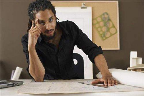 二级建造师《建筑实务》考点:民用建筑构造要求!