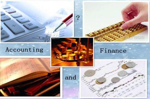 2019年中级会计考试《财务管理》历年真题(3)