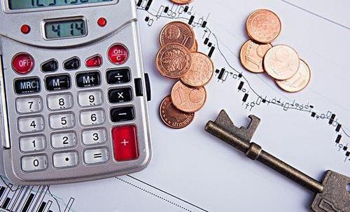 2019年中级会计考试《财务管理》历年真题(11)