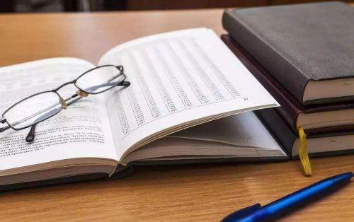 2019年注册会计师考试报名需要了解这些事