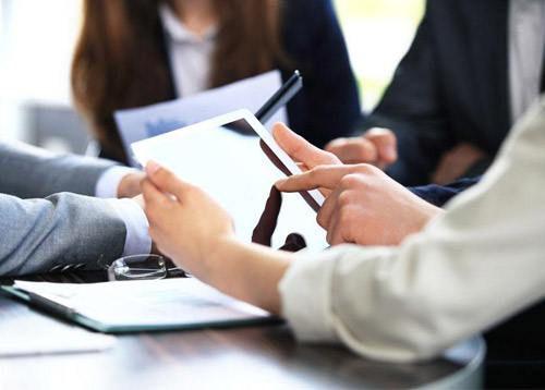 2019年注册会计师考试报考指南之报名方式