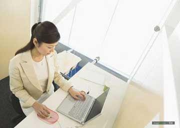 2013年注册会计师《经济法》教材变化情况预测提示
