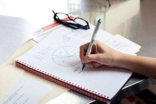 2013年注会考试:注册会计师证书的相关规定