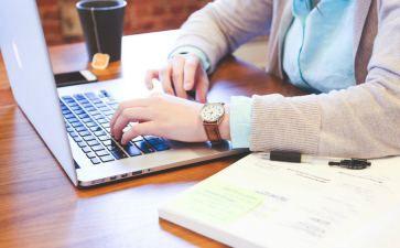 注册会计师考试机考新形势解答