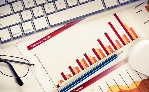 2011年注册会计师专业及综合阶段考试时间公布