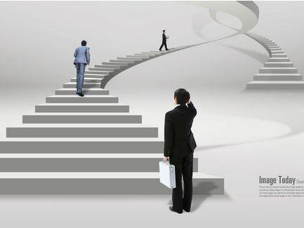 2010年注册会计师考试《经济法》大纲最新变化