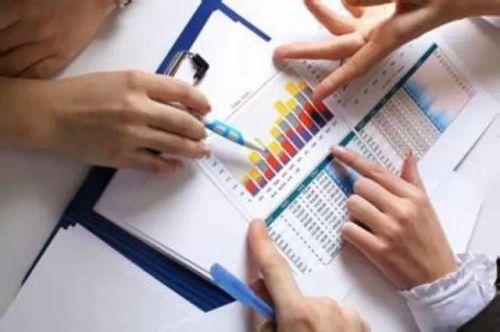 2010年注册会计师考试《税法》大纲最新变化