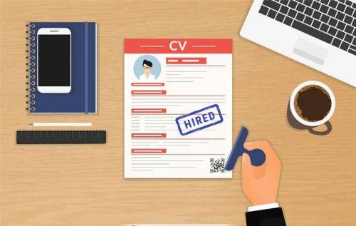 注册会计师全国统一考试应考人员考场规则