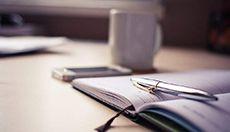 注册会计师全国统一考试英语测试大纲