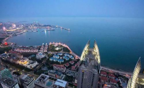 杭州:金融人才一亿元项目资助