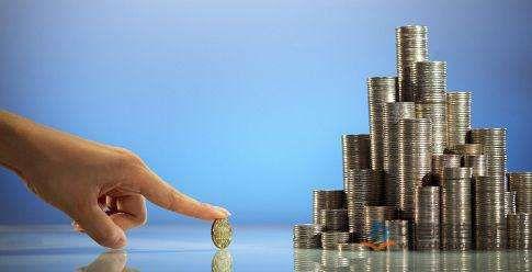 大学期间就可以考的3大高薪国际财经证书推荐