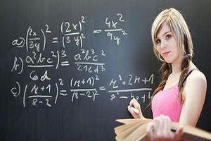 CFA考试难度,CFA职业发展方向,CFA就业前景