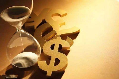 CFA侃大山:金融、会计和经济专业必看书籍!